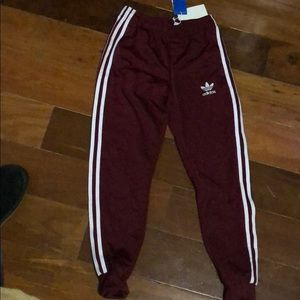 Jogger size S kids